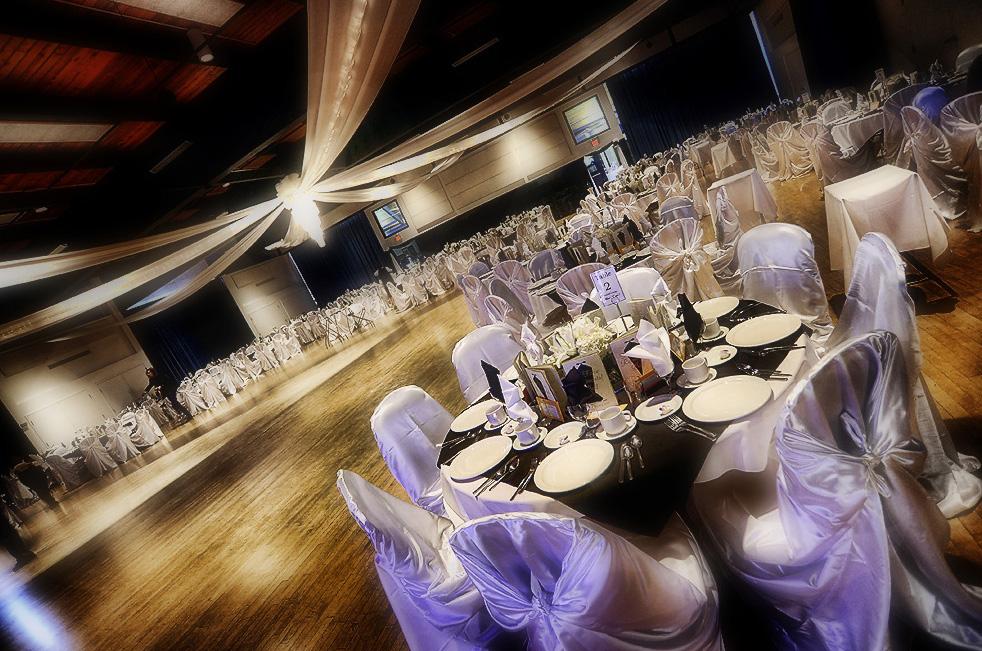 Sudbury Ontario Wedding Venues Tbrb Info