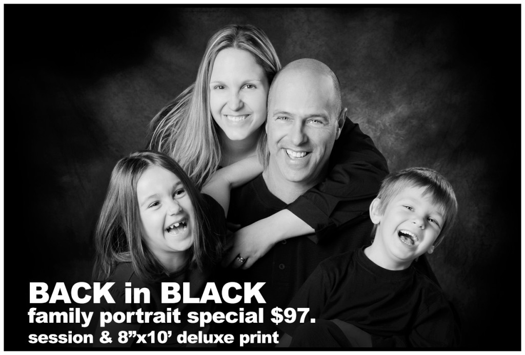 blacksale