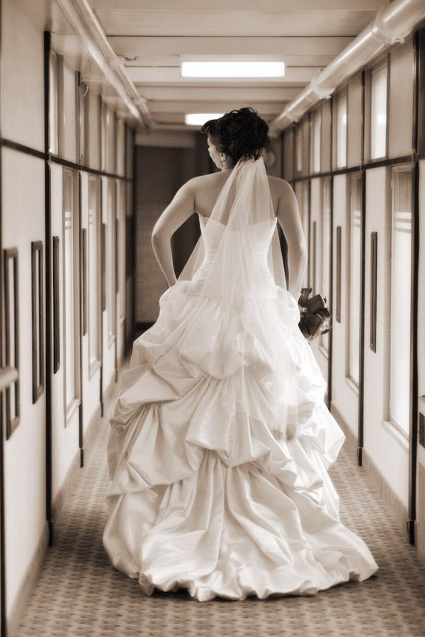 Best of weddings 2012