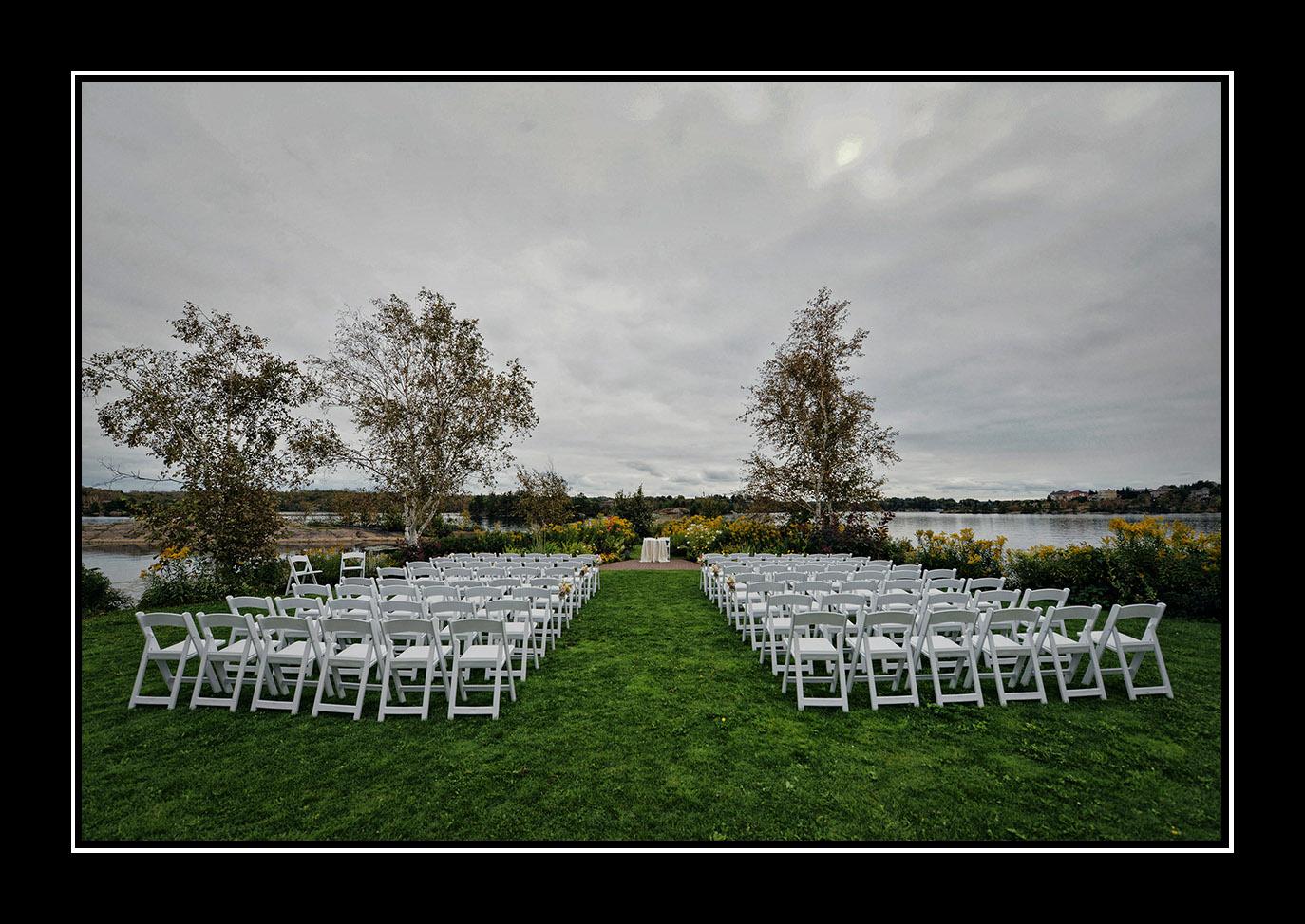 Heather & William Wedding highlights…