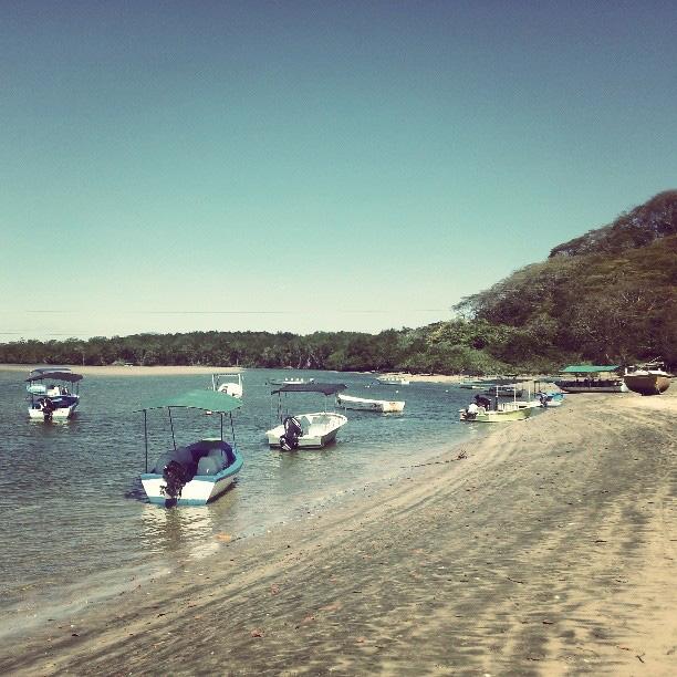 costarica1