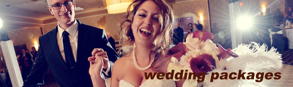 weddingtemplate