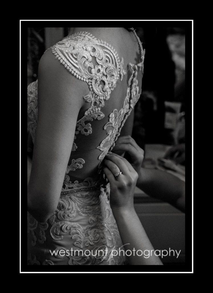 Katherine&James wedding highlights….