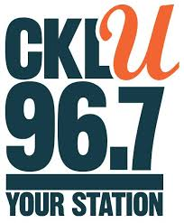 Interview with Hugh Kruzel from CKLU Radio