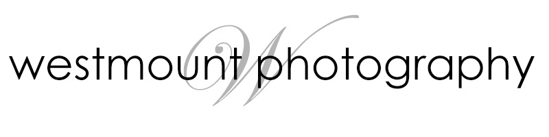 Westmount Photography podcast 2